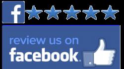 Facebook Review Link